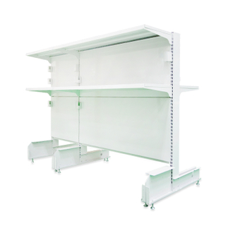 HMY type mini shelf